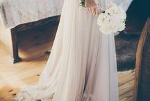 Hochzeit Inspiration / Inspiration und Ideen rund um den schönsten Tag im Leben.  Hochzeit, Verlobung, Marriage, Wedding