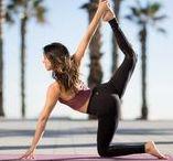 Yoga and Photo / www.yogaandphoto.com Yoga photography  Yoga and photo