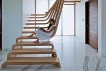 stairs / CA | stairs