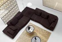 sofa / CA | sofa