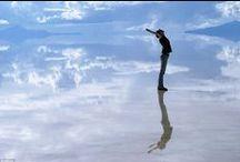 Dream ... Journeys
