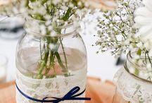 Wedding ideas / Ideas for my May 2016 wedding