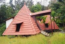 Coorg Hotels / List and Photos of Hotels and Resorts in Coorg. www.coorg.info