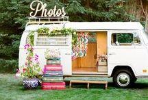 Photobooth Mariage / Photobooth idéees