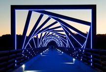 bridge / CA | bridge