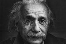 genius & ability / CA | genius & ability