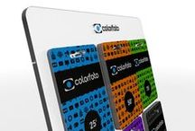 Gift Card – Colorfoto