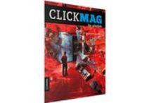 ClickMag 01
