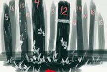 terror in resonance / Terroriste ou Rêveur ? Dangereux ou Combatif ? Nine ou Twelve ?