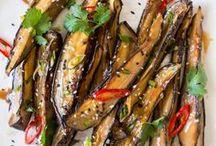 Vegan Japanese Recipes / Meat-free, vegetarian, egg-free and dairy-free Japanese recipes for special diets and vegans.