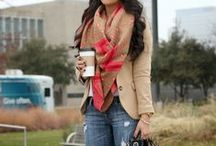 Fashion Paparazzi / Fashion  / by Brooke Kathleen