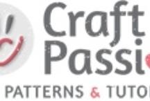 Craft and Handmade