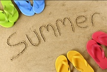 {Spring/summer}