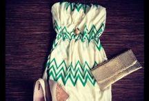 {Cute dresses}