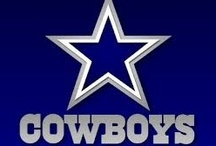 Dallas Cowboys / A selection of articles about the Dallas Cowboys, taken right from the pages of Rattle and Hum Sports. http://www.rattleandhumsports.com/category/dallas-cowboys/
