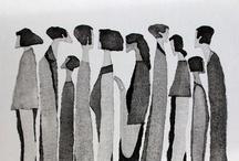 IB Artists