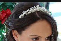 BRIDAL / Bridal Inspiration
