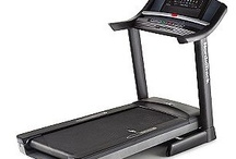 Best Treadmills / A collection of the best treadmills.
