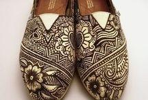 {Shoes}