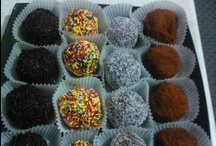 Sweets | Γλυκά / Sweets | Γλυκιές δημιουργίες κόλαση !