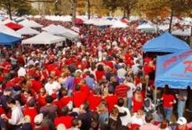 {Hotty Toddy}