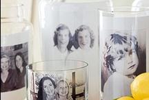 Mother's day crafts / Διάφορες  κατασκευές για την γιορτή της μητέρας