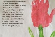 Mother's day - Kindergarden / Διάφορες χρήσιμες διευθύνσεις , φύλλα εργασίας , δραστηριότητες και δράσεις για το νηπιαγωγείο σχετικές με την γιορτή της μητέρας.