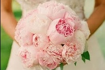 formal bridal bouquets / So perfectly beautiful