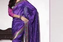 Silk Dress 2