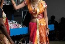Silk Dress 3