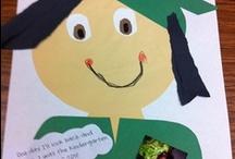 Graduation - End of the year / Όμορφες ιδέες και διάφορα αναμνηστικά φύλλα για  το τέλος της σχολικής χρονιάς.