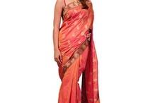 Silk Dress 4