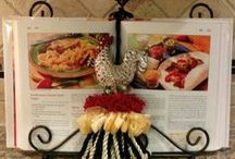 How to Display Your Tassel / Ideas for how to hang your decorative tassel from Classic Tassels and More. Our handcrafted tassels can be displayed on a lamp, a furniture knob, an urn, a plate stand, in the bathroom, near a book, on a wine bottle, decanter, or vase, in a plant or floral arrangement. Get creative with your home decor...the possibilities are endless!