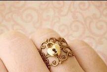 simply need jewelry / jewelry I need!!!!