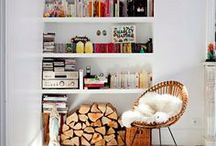 home decoration tips / Ideas, inspiration, tips and resources for anyone renovating, redecorating or designing a room or whole house. This board brings together mine and my favourite interior bloggers' articles covering everything from where to source home design inspiration to a look inside blogger's homes.
