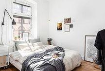 interior/home / Interior, Design, Styling, Livingroom, Bedroom, Kitchen, Fireplace, Bathroom, Home
