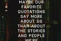 Quotes so true, so beautiful