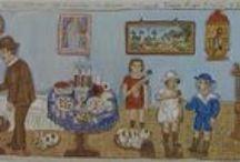 Easter - school  / Διάφορες δραστηριότητες και υλικό για το σχολείο ( φύλλα εργασίας, εικόνες, παραδοσιακά έθιμα, τραγούδια κλπ ) σχετικά με την γιορτή του  Πάσχα