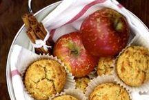Paleo Breakfast Ideas / Easy paleo breakfast ideas
