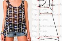 Charly trewartha jones charlottetrewar on pinterest for Custom dress shirts charlotte nc