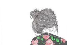 illustration/drawing
