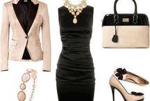 Daily Fashion and Mix&Match