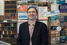 Camden Lock Books