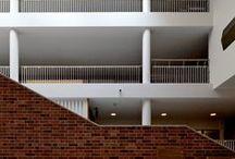MODERN AESTHETETICS: Aalto. Architect