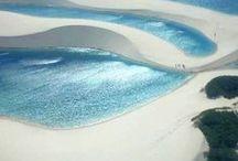 ▪ BEACHES ▪