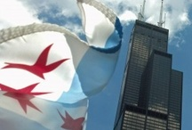 Chicago / Chicago is home to a multitude of student-friendly attractions, first-class museums, trendy shopping and delectable dining. The Windy City offers more to see, do and experience than you and your group could ever imagine. www.kaleidoscopeadventures.com