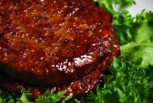 Cocina y reposteria