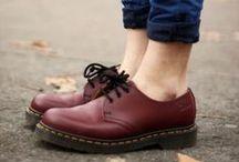 Shoes# High heels