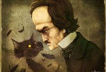 Poe & 19.Jan.