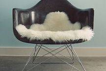 L& FURNITURE / inspiratie